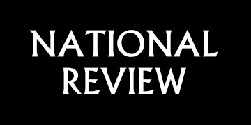 Careers | National Review