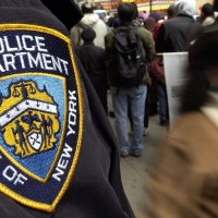 POLL: Majority of Voters Want More Policing Amid Skyrocketing Crime