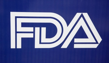 F.D.A. Authorizes Moderna and J&J Boosters, Backs 'Mix-and-Match'
