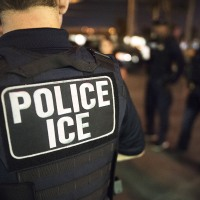 ICE Has Arrested Hundreds of Illegal Immigrant Sex Offenders Since June: Report