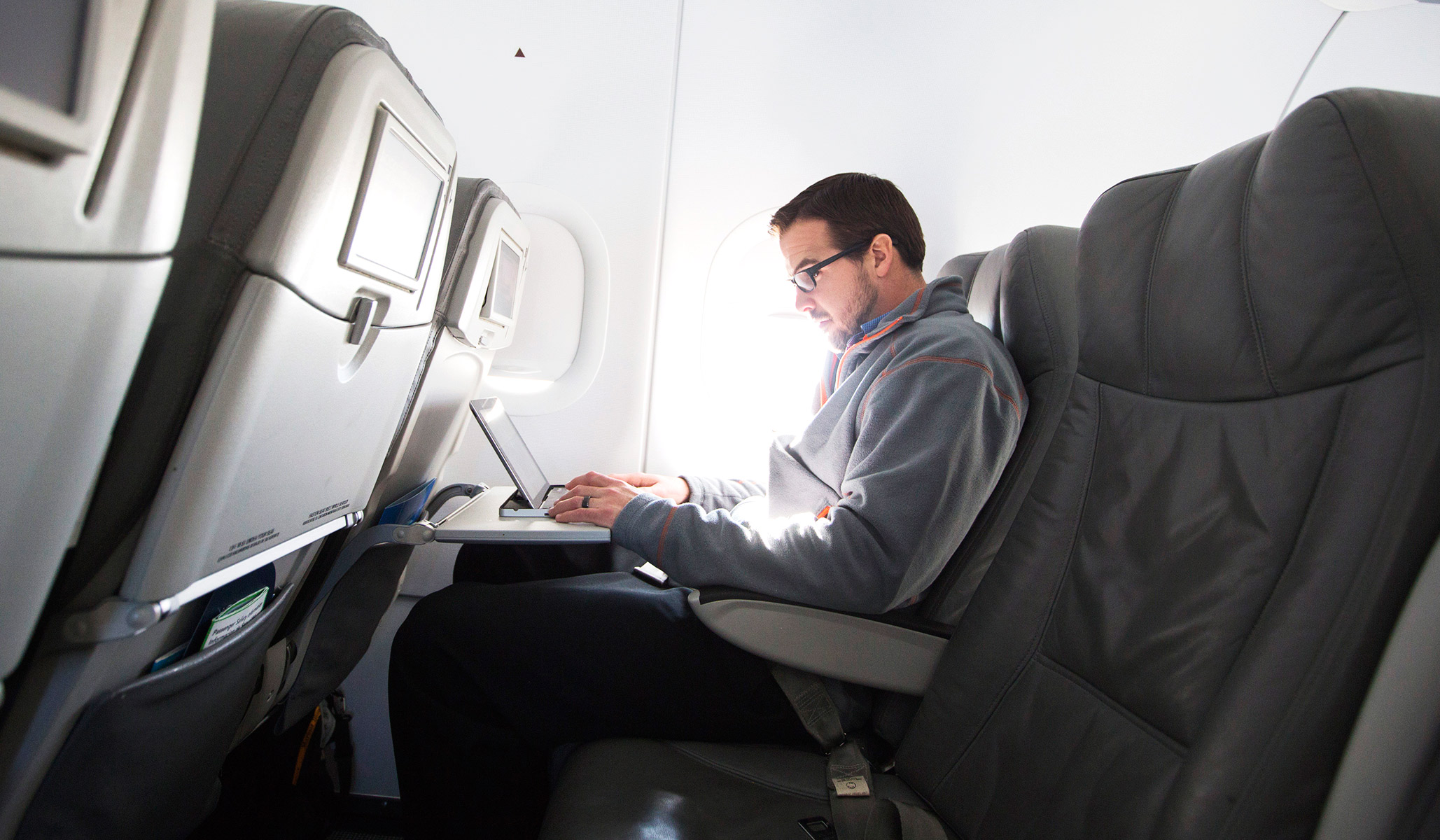 Will 'Video-Shaming' Follow Our Summer of 'Flight-Shaming'?   National Review