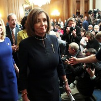 House Democrats Vote for Unlimited Taxpayer Funding of Abortion for Medicaid Recipients