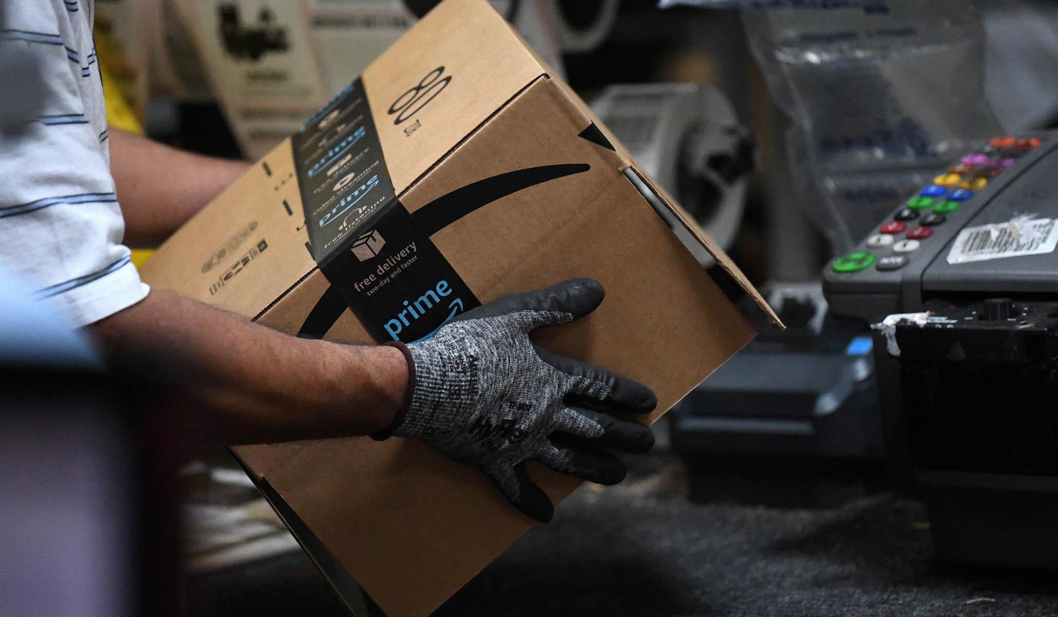 New Antitrust Bills — Anti-Consumer, Anti-Enterprise, and Anti-Innovation