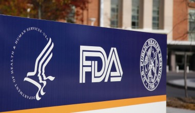 FDA Signals It Will Expedite Full-Approval Process for COVID Vaccines