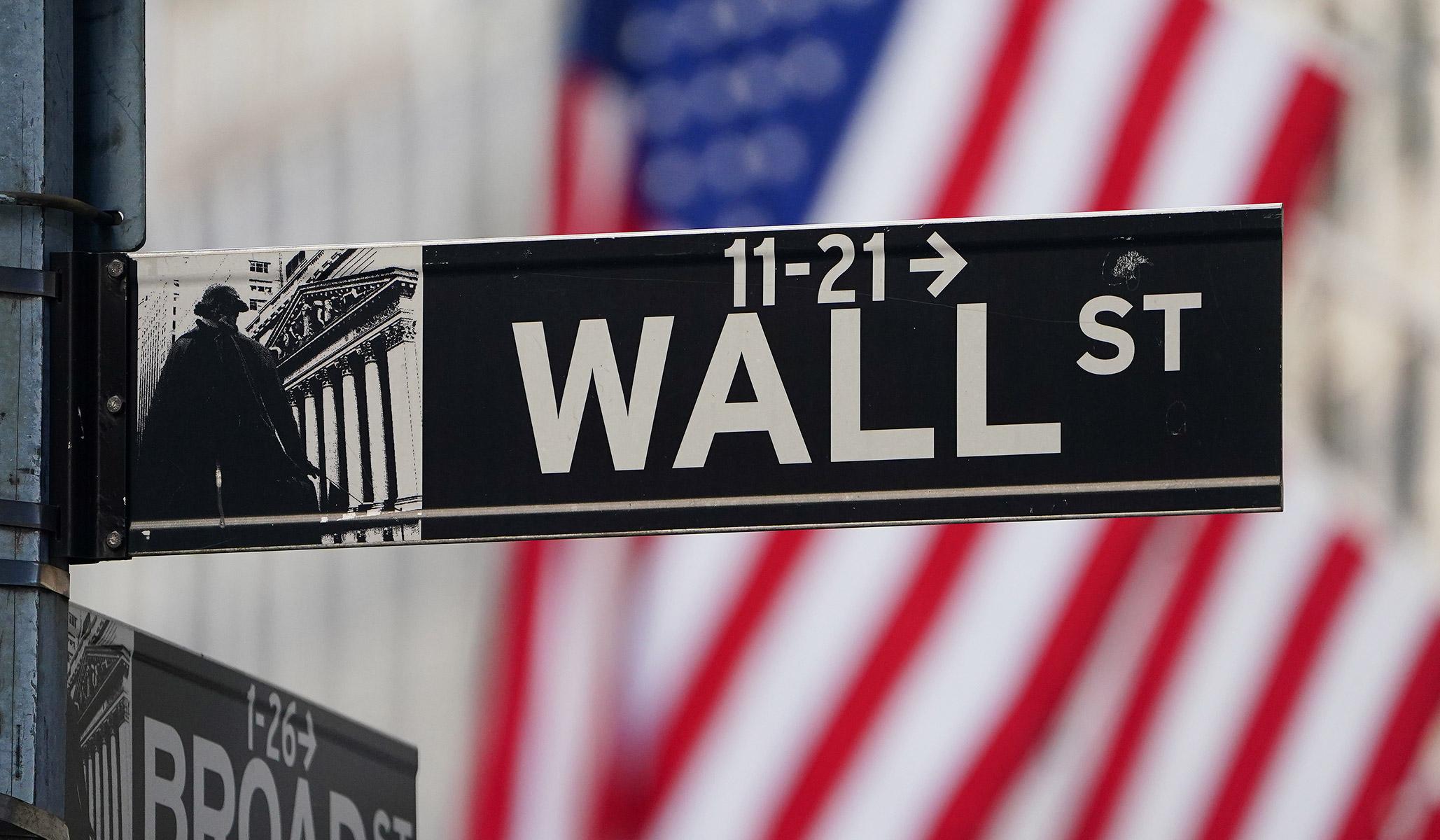 U.S. Economy Grows 6.5 Percent in Second Quarter, Surpassing Pre-Pandemic Level