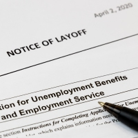Unemployed Tennesseans Sue State, Governor to Reinstate Federal Jobless Benefits