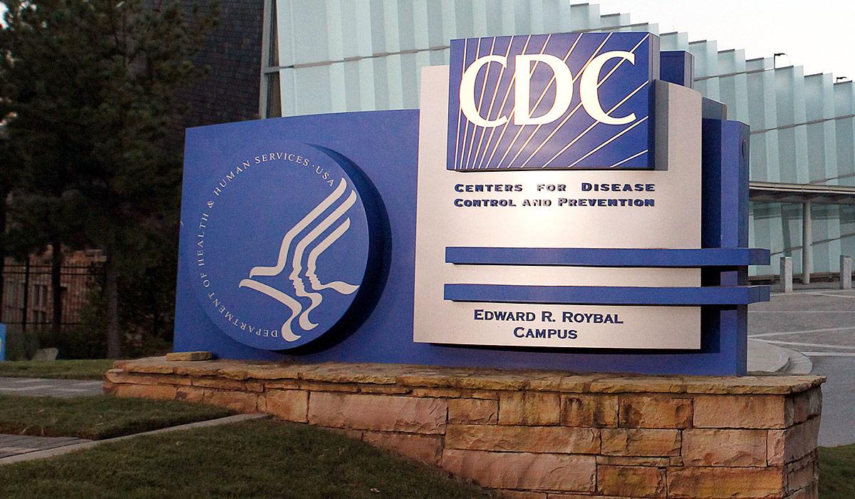Kesetaraan Kesehatan: CDC Melakukan Semua tentang Pidato Bangun