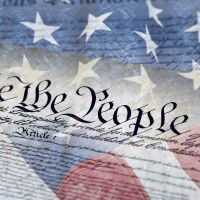 Eight Reasons to Love the Constitution