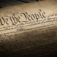 Jane Mayer Mangles the Constitution