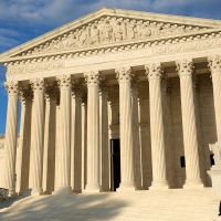 Justice Department to Ask Supreme Court to Strike Down Texas Abortion Law