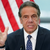 New York Mandates Vaccine or Weekly Testing for State Employees
