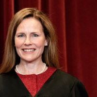 Lousiana Judge Allows Offenders to Skip Community Service If They Get Vaccinated