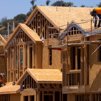 How the Fed Should Be Helping Housing