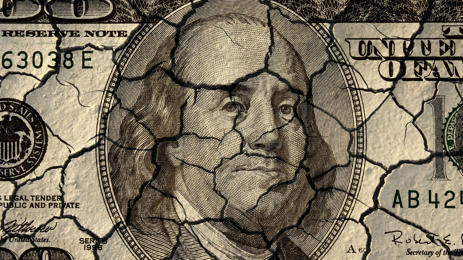 Dataran Tinggi Inflasi, Tapi Akankah Turun?