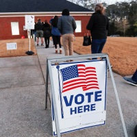 Why Purple-State Voters Want Election Reforms