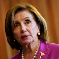 House Democrats Pass Bill to Pay for Abortions around the Globe with U.S. Tax Dollars