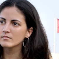 One Woman's Struggle against the Cuban Regime