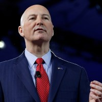 Multiple Republican Governors Reject CDC Mask Guidance Renewal