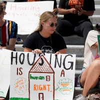 The Tragedy of the Eviction-Moratorium Debacle