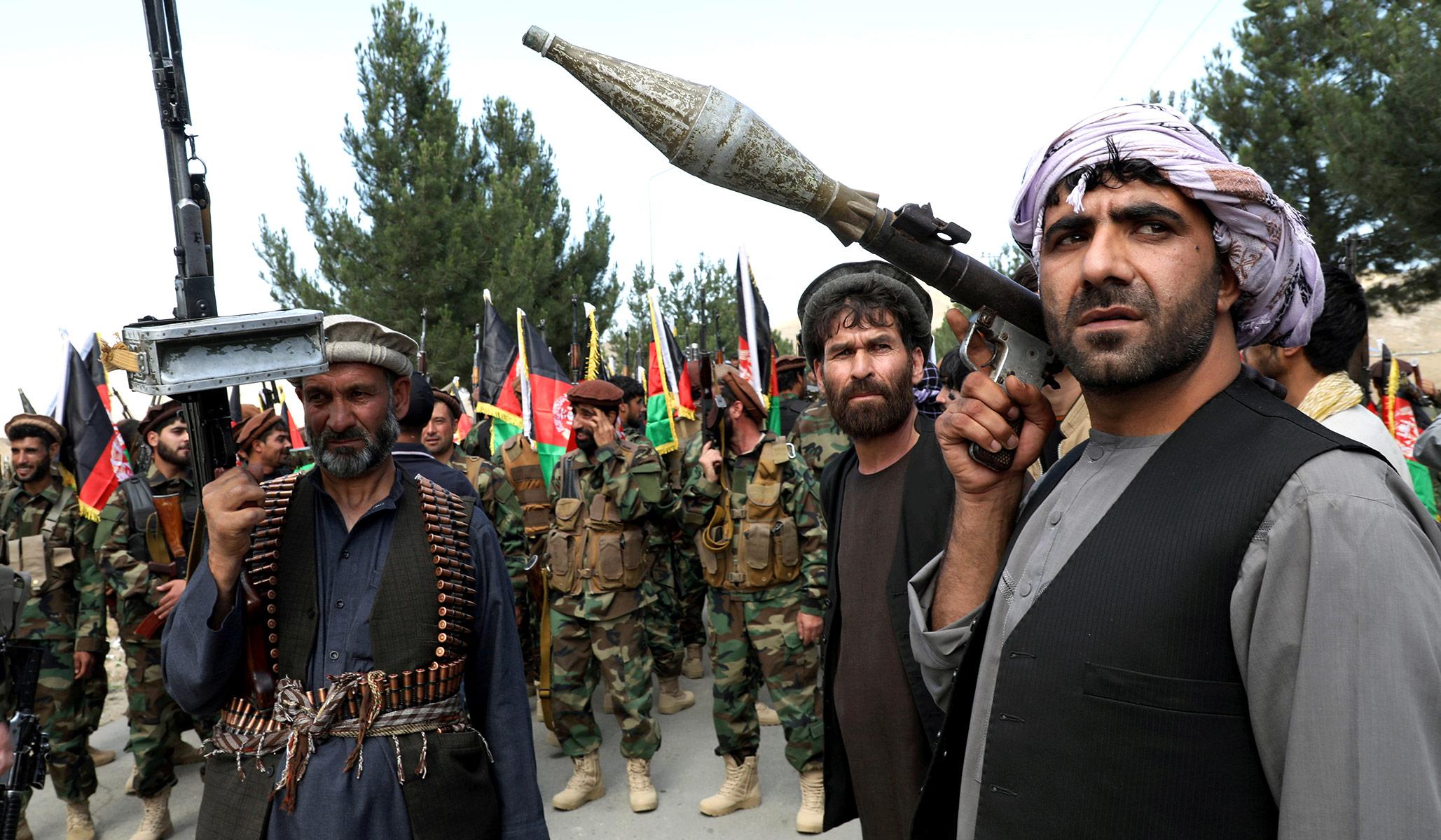 battle afghanistan 28