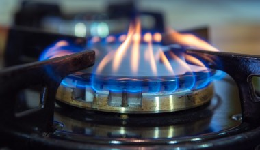 The Climate Warriors Are Coming for Your Gas Heater and Stove