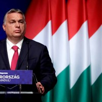 Hungary: An Overweighted Symbol