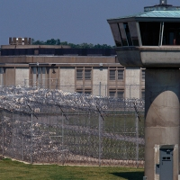 Fictions of The 'Carceral State'