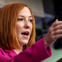 Psaki Claims Republicans Uninterested in Fixing Broken Immigration System