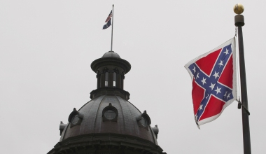 South Carolina Supreme Court Unanimously Upholds Confederate Monument Protection Law