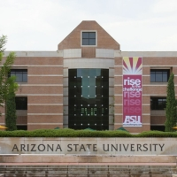 ASU Students Harassed at Multicultural Center over Being White, Supporting Police