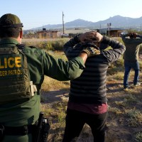 The Immigration Radicalism of the Democratic Reconciliation Bill