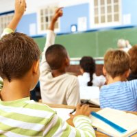 Conservatives, Take Back the Education Field