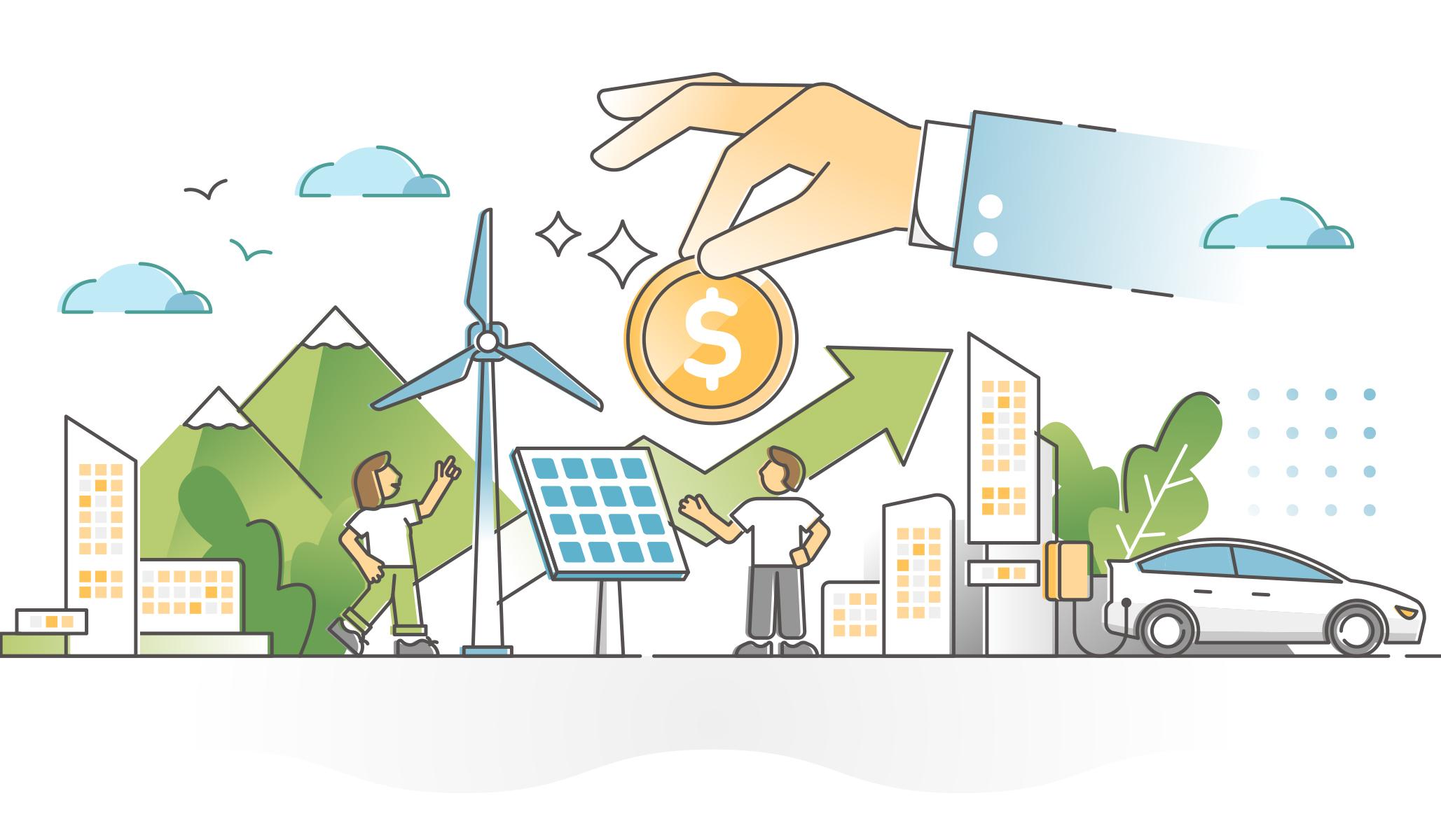 climateeconomics