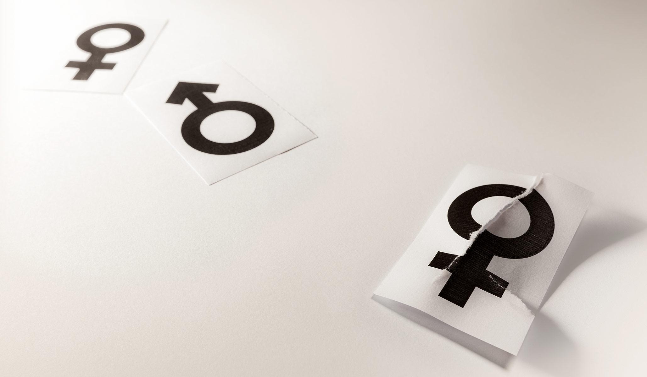 Retorika Woke Mendistorsi Bahasa karena Hipersensitivitas Politik