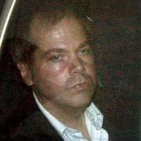 John Hinckley, Who Shot President Reagan, to Be Granted Unconditional Release