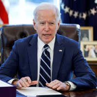 Will Tens of Millions of New Monthly Benefit Checks Be Joe Biden's Legacy?