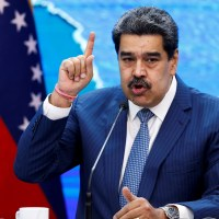 Capitulation Will Only Embolden the Maduro Regime