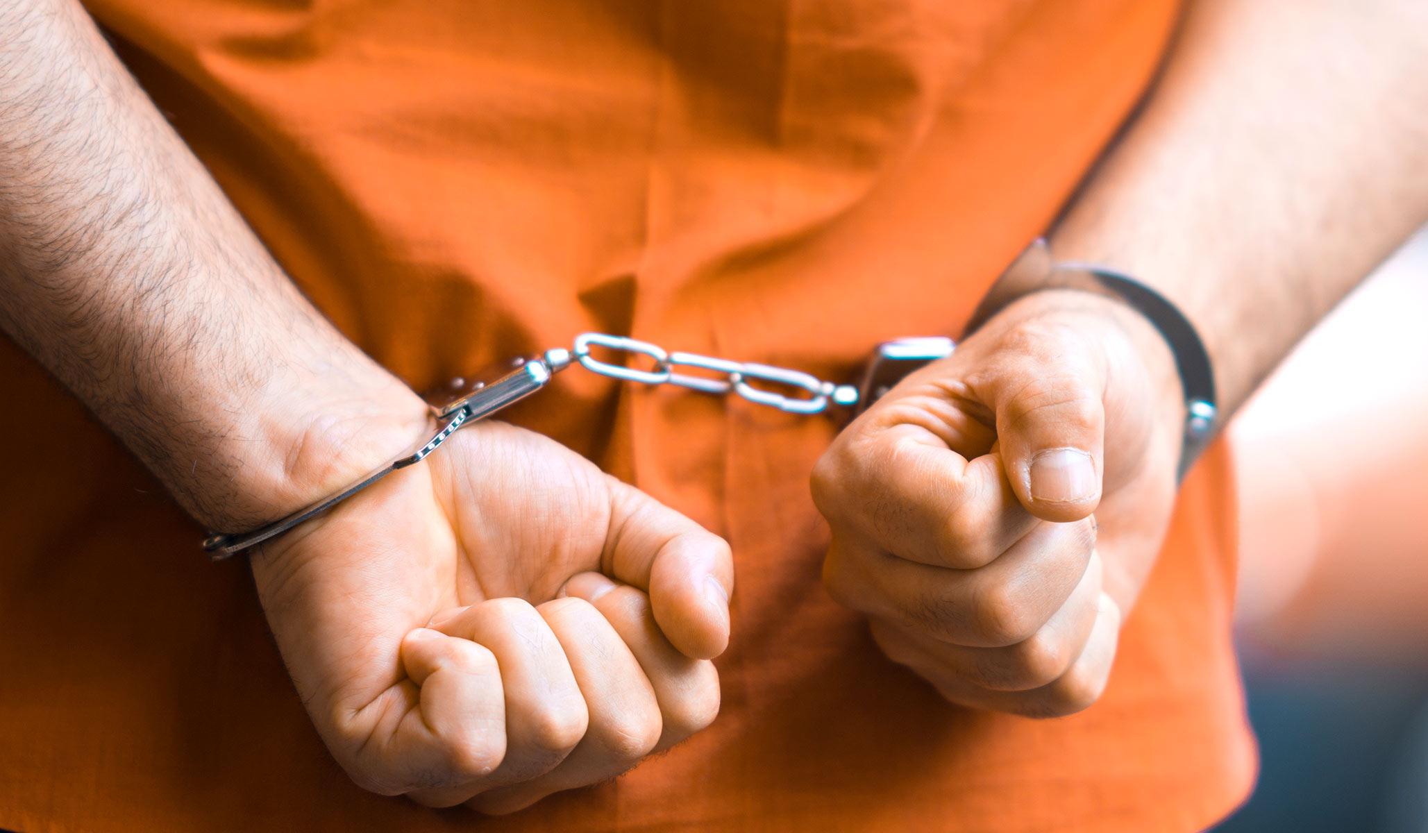 No More Jailbreaks
