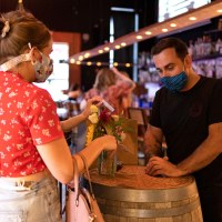 Liquor-License Rules Are Crippling Restaurants at the Worst Possible Time