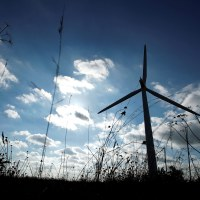 ESG's Inconvenient Truths and Green Energy's Inconvenient Moment
