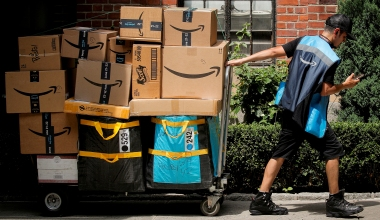 House Lawmakers Accuse Amazon of Lying to Congress, Threaten to Open Criminal Investigation
