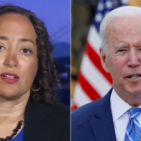The Return of Catherine Lhamon Is Another Biden Betrayal