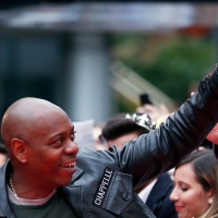 The Dave Chappelle Problem Is Worse Than You Think