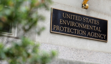 Whistleblower Moves to Halt EPA Committee Work, Claims Members Conflicted by Reliance on Government Grants