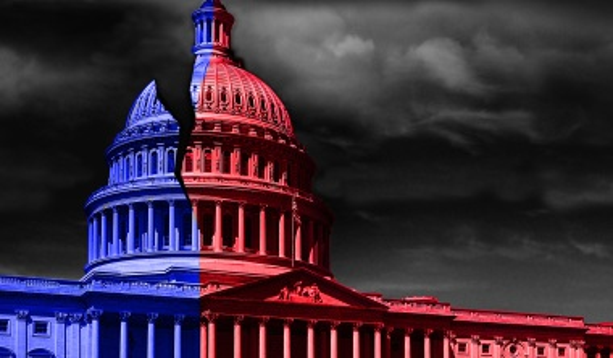 The Democrats' Prophets of Doom