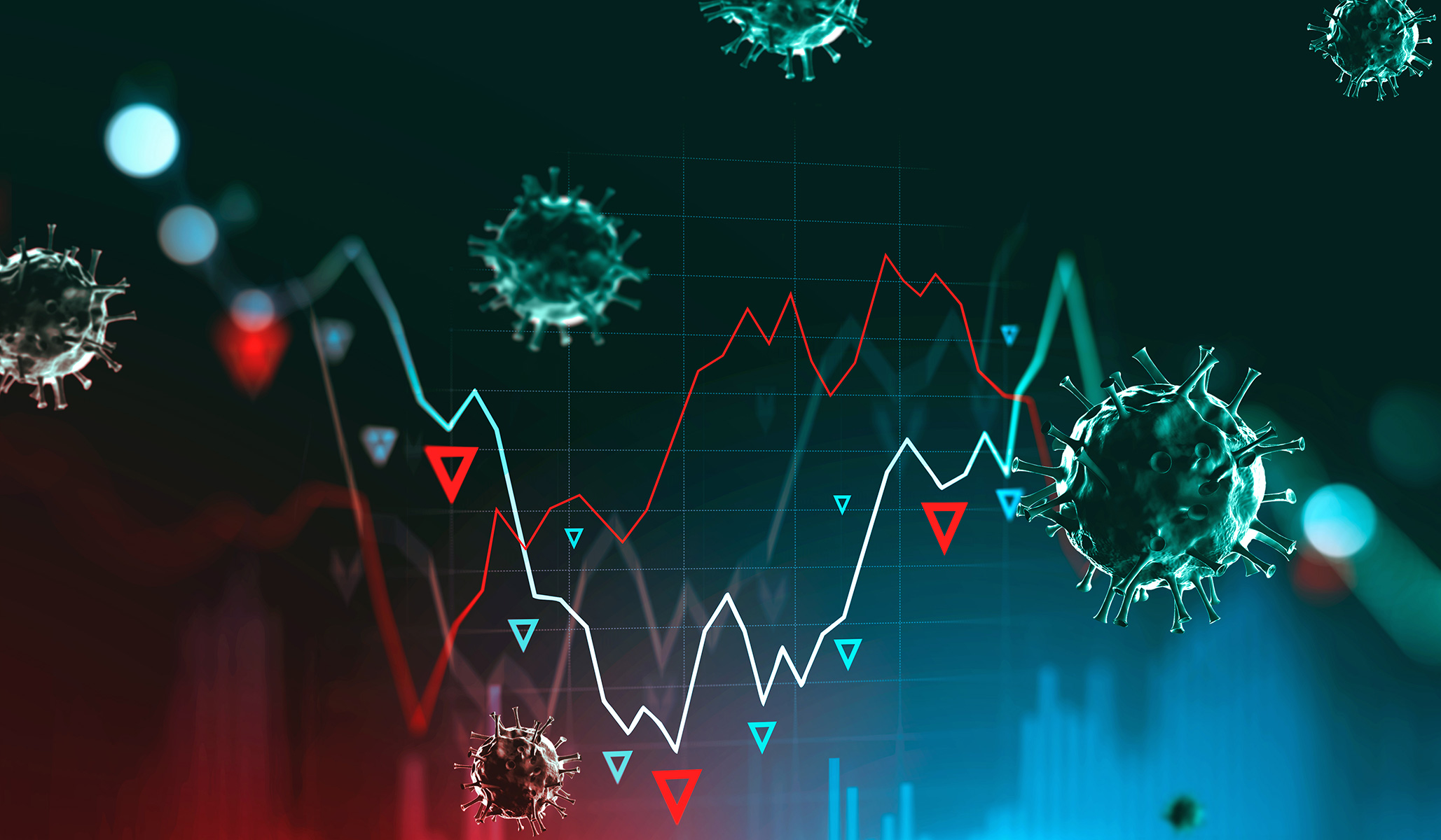nationalreview.com - Jim Geraghty - Is the U.S. Economy Headed Toward a Recession?