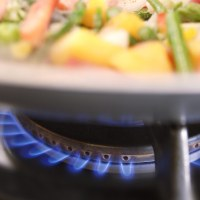 The Democrats' War on Gas Stoves Is a Slap at Cooking Cultures