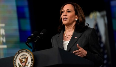 Democrats' Assault on Religious Liberty Began with an Innocuous-Sounding Phrase
