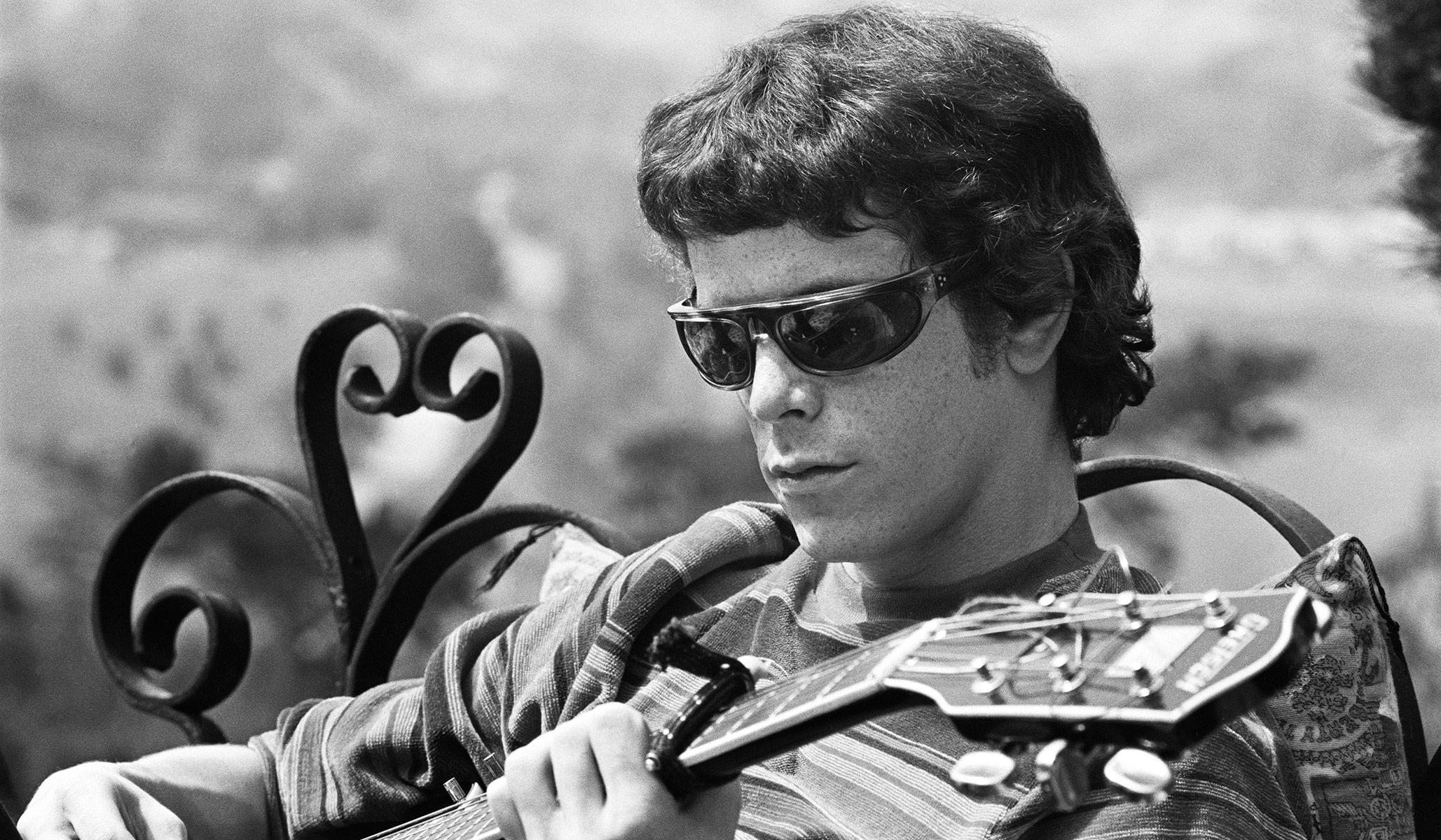 Review Film: 'The Velvet Underground' di Sisi Sejarah yang Salah