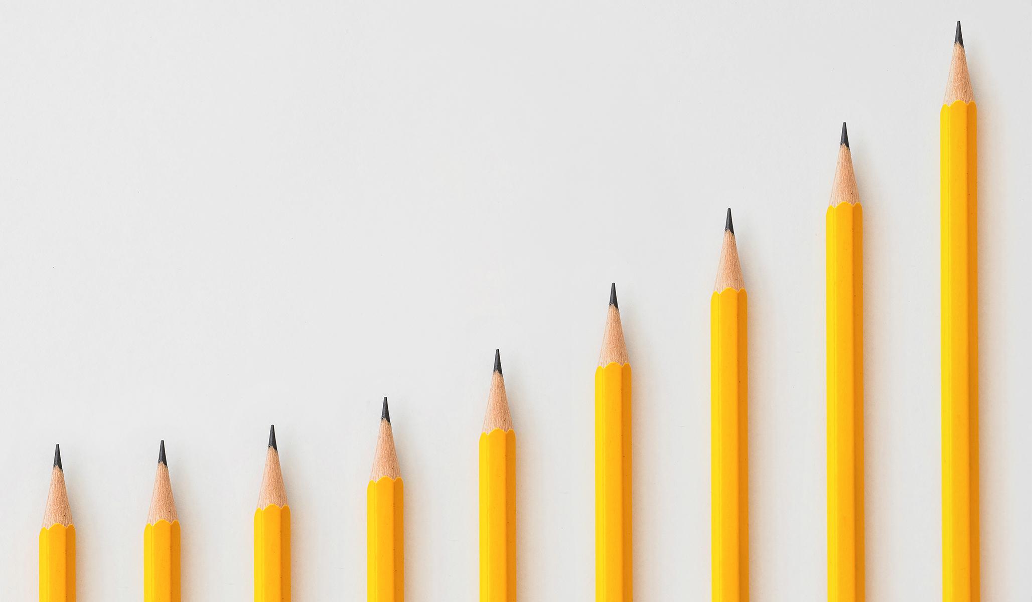 In Defense of 'I, Pencil'